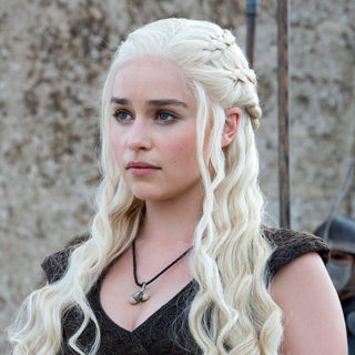Laughing is coming: Aστείες, backstage στιγμές των πρωταγωνιστών του Game of Thrones